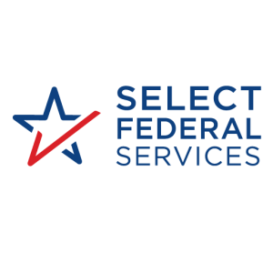 Select Federal Services - A Veteran & Native American Owned Small Business